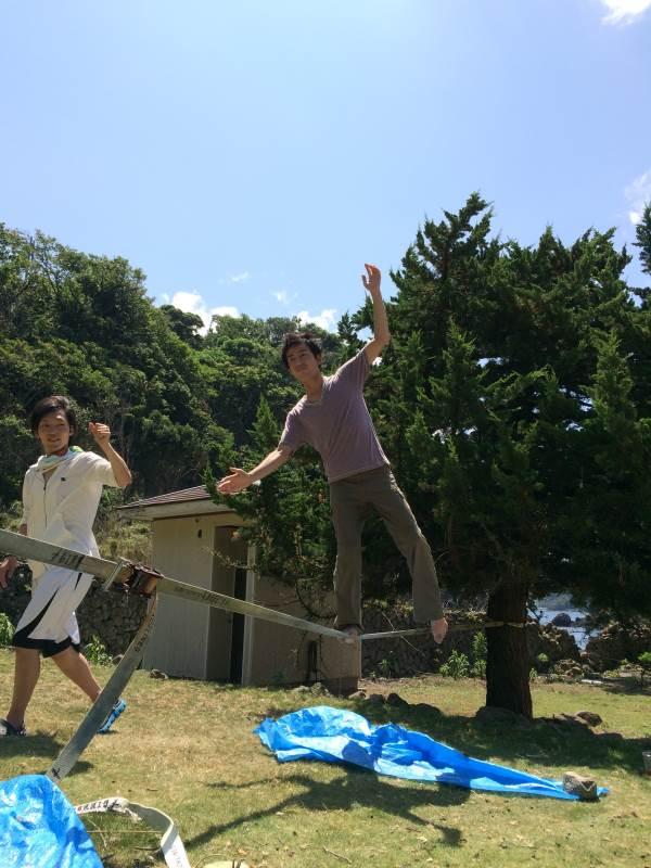 西伊豆の予約殺到プライベートキャンプ場「アクアビレッジ」が楽しすぎてやばい! (10)
