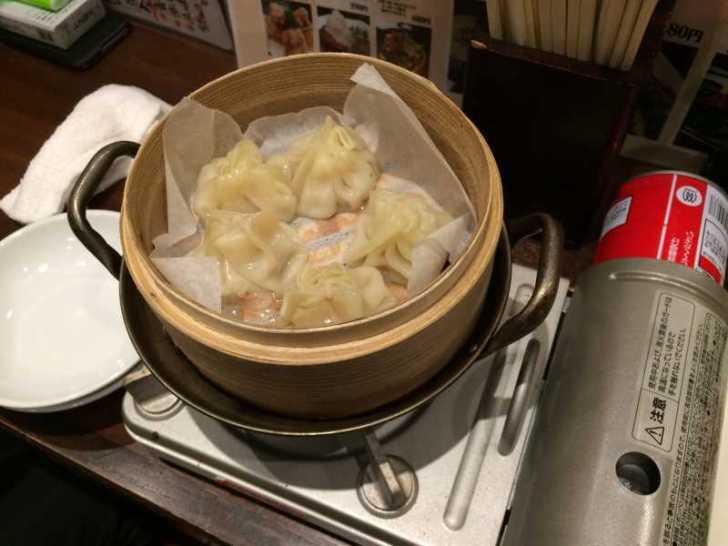 おいしい肝を名古屋で食べたかったら伏見へ急げ!「肝屋 嘉正亭 みその」の牛心や馬肝がおすすめ! (5)
