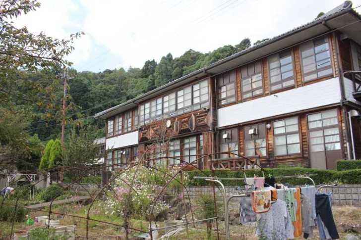 滋賀の絶対行くべきおすすめ観光スポットは「沖島」で決まり! (26)