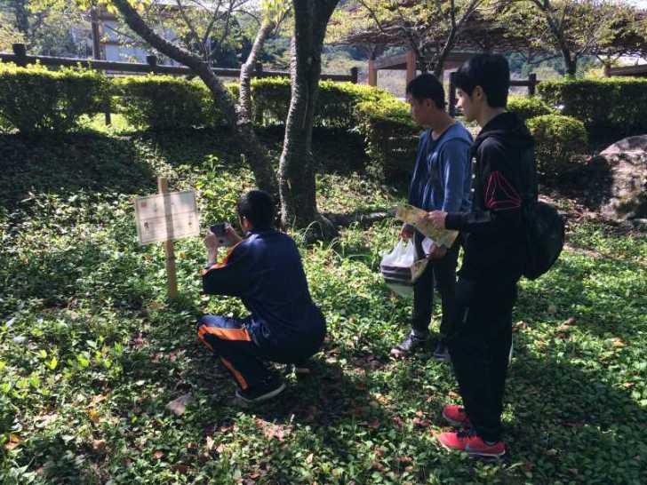 黄柳野高校の生徒3名のインターン受け入れをしました!キャリア教育について思うところ (1)