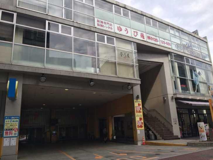 【熊本県の人気店ランチ】馬刺しは菅乃屋と馬ヒレステーキは天国がおすすめすぎる! (1)