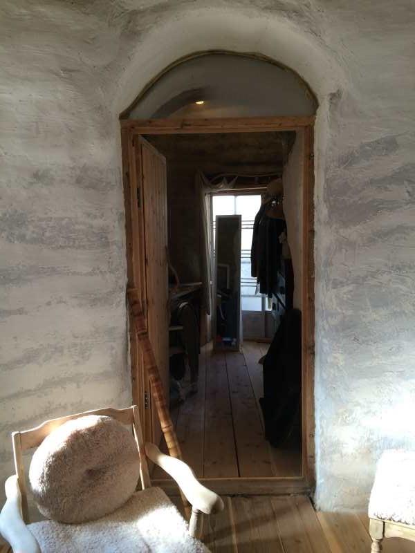 セルフビルドの面白い家が立ち並ぶ理想空間が和歌山にあった!【アースバックハウス・ストローベイルハウスetc】 (22)