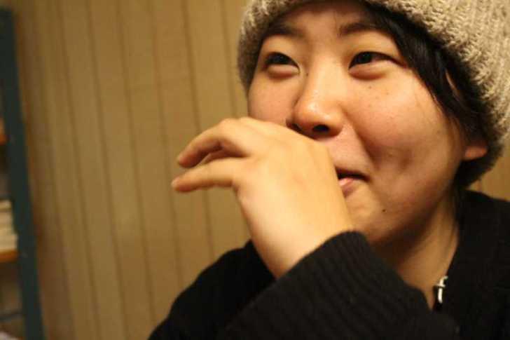 キャラバンで日本一周する人はとんでもないと思った瞬間 (7)