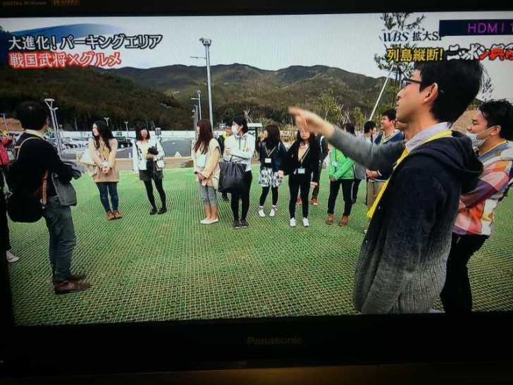 「どやばい村プロジェクト」はテレビ東京とローカル放送局ティーズで放送!? (2)