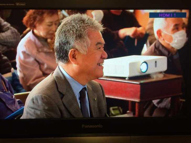 「どやばい村プロジェクト」はテレビ東京とローカル放送局ティーズで放送!? (9)