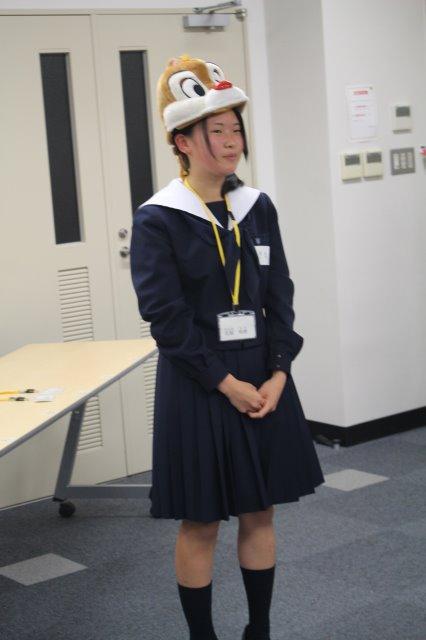 【愛知県新城市】第二期若者議会の顔合わせが行われました!今年度のメンバーは? (2)