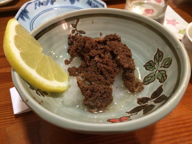 """富山駅近くで地場料理と日本酒を味わいたいなら""""真酒亭""""がおすすめ! (11)"""
