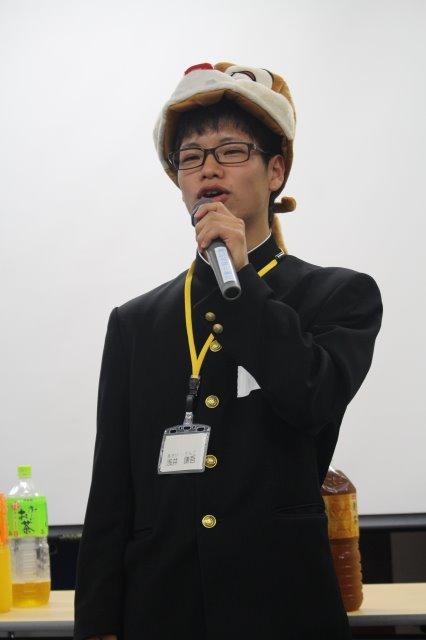 【愛知県新城市】第二期若者議会の顔合わせが行われました!今年度のメンバーは? (13)