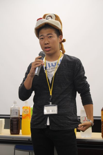 【愛知県新城市】第二期若者議会の顔合わせが行われました!今年度のメンバーは? (14)