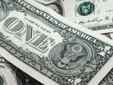 あなたはお金の歴史を知っていますか?