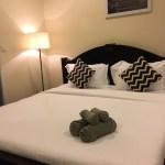 7月7日   お風呂ホテルOFURO HOTEL