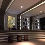 アプサラレジデンスホテル
