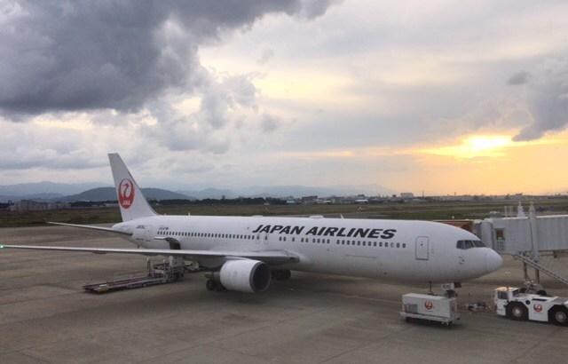 徳島阿波踊り空港