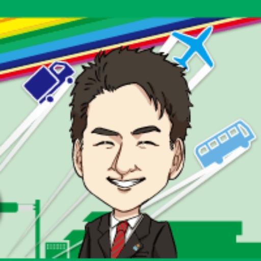 佐野市議会議員 早川たかみつ 公式サイト