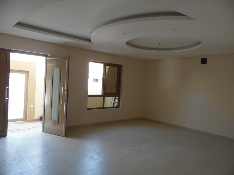 New Villa For Sale In Maqaba