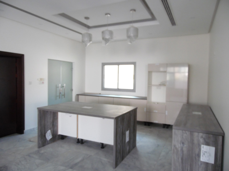 New Luxury Villa For Sale In Saraya1