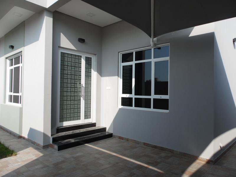 New Luxury Villa For Sale In Shakura