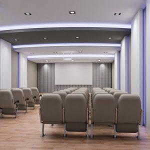 4th-Floor-Ampitheater(1)