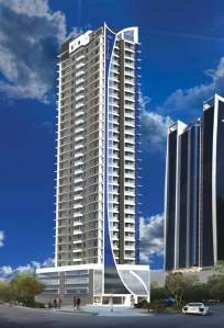 flats for sale in bahrain