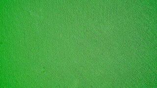 緑色の背景