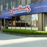access-jonasan