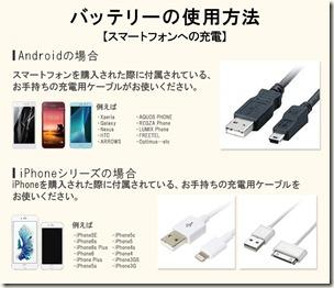 デザインモバイルバッテリ_使用法_01