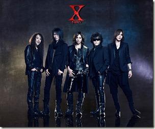デザインモバイルバッテリ_X JAPAN_画像_01