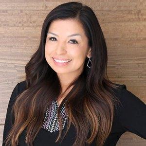 Rachel Perez, REALTOR ®