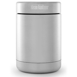 klean-kanteen-16oz-vacuum-insulated-food-canister-brushed-stainless