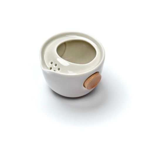 paper and tea bebop travel cup