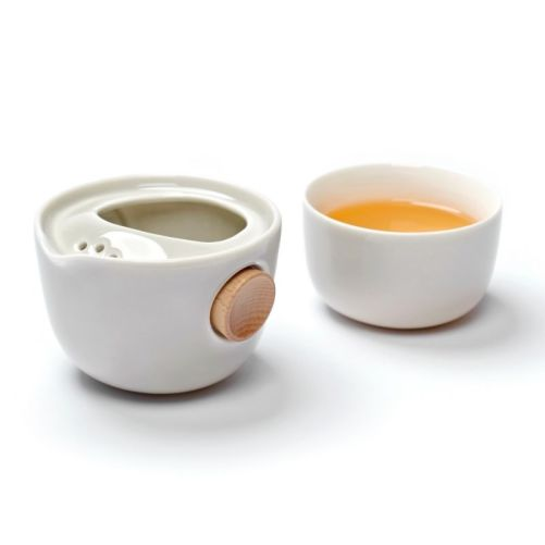 paper and tea bebop travel cup wit