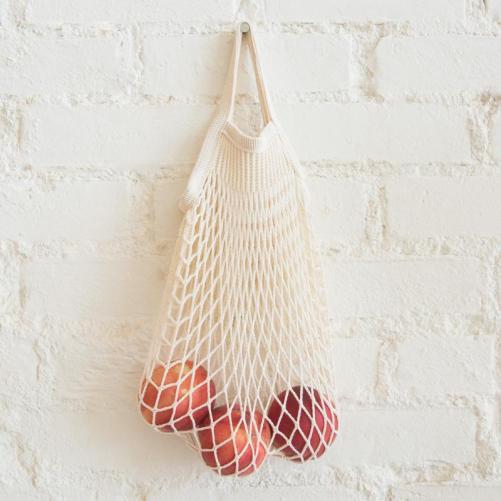 filt net bag