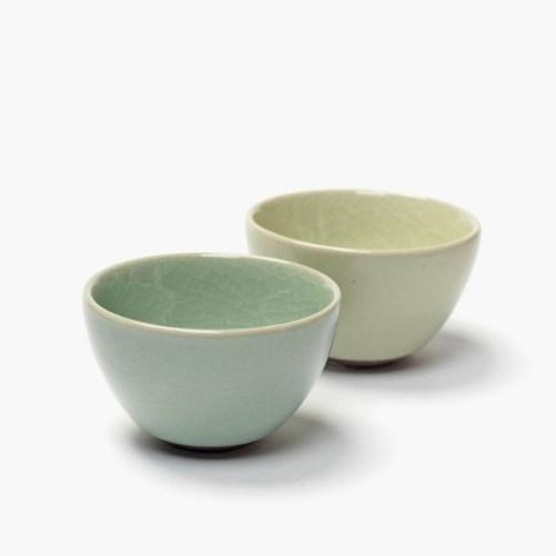 paper and tea humpty dumpty cup