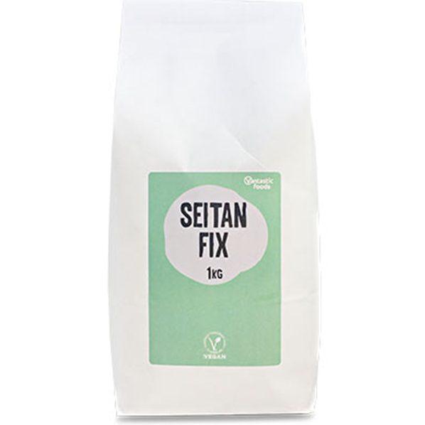 tarwegluten Seitan Fix Vantastic Foods 1kg