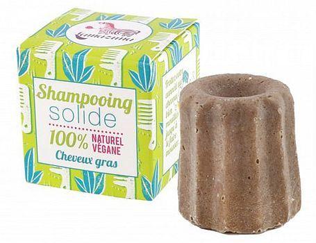 vegan shampoo lamazuna vaste shampoo
