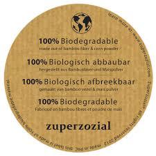 Voorraadpotten Zuperzozial Store and Stack