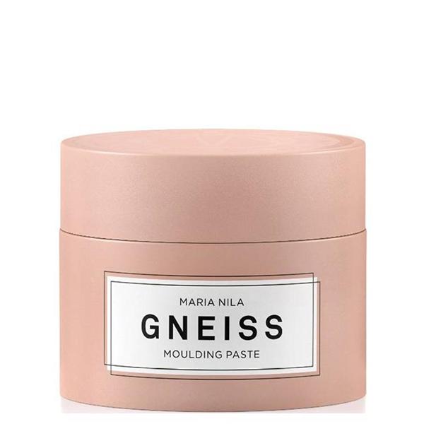Minerals Gneiss Moulding Paste Maria Nila 50ml vegan wax