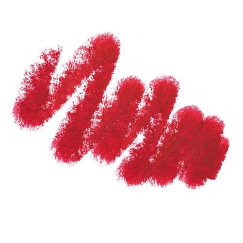 le papier mat classy vegan lipstick zero waste