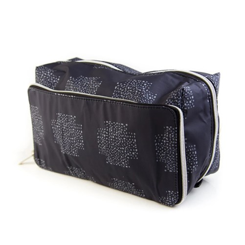 Tonic Large Wash Bag grote toilettas