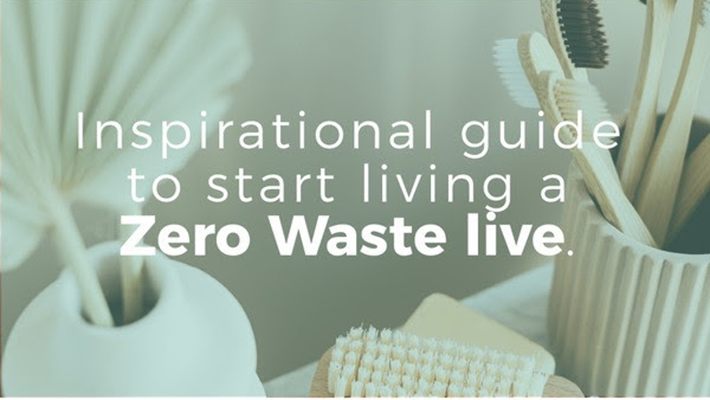 zero waste gids tak a plant-based lifestyle