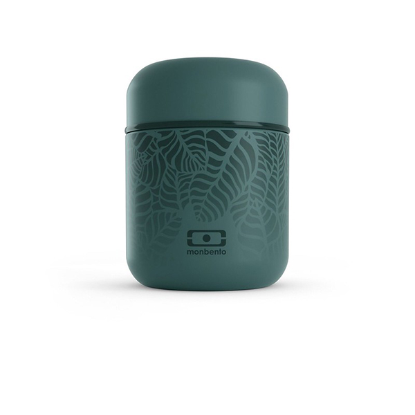 monbento MB capsule jungle kleine thermos