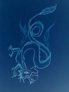 blue-dragon-1578149-639x852