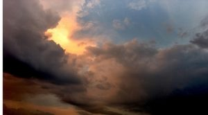 storm-1388230-638x353