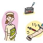 痛風の原因になる尿酸値が高くなる原因と尿酸値を下げる方法