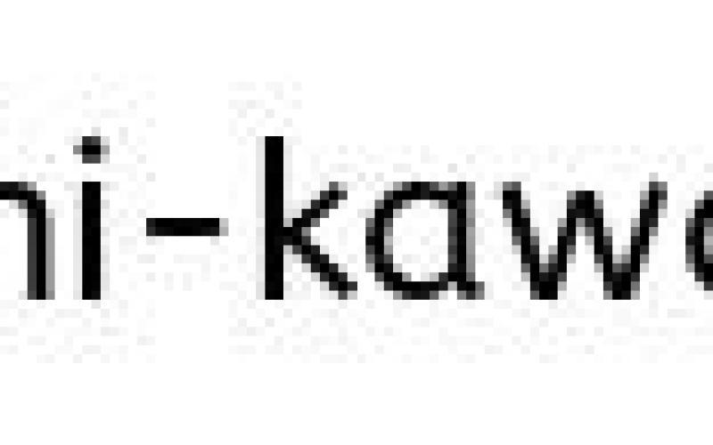 六甲山 ドントリッジ