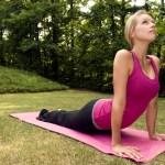 「疲れた時こそ運動で回復!」 疲労感回復にアクティブレストのススメ