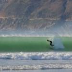 サーフィンが上手くなる為に必要な4つのカラダの動きとは?