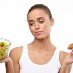 基礎代謝量の計算式を知ってダイエットに役立てよう
