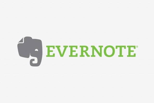 evernote_20160105