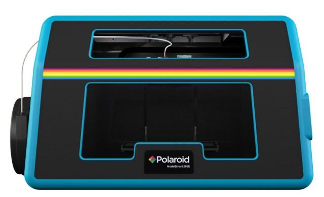 polaroid-launches-modelsmart-250s-3d-printer-_dezeen_936_1